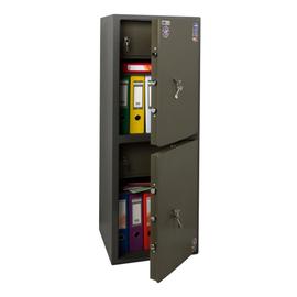 Сейф взломостойкий Safetronics NTR 61Ms/61Ms