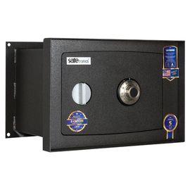 Сейф встраиваемый в стену Safetronics STR 23LG/20