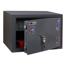 Сейф мебельный Safetronics NTL 24Ms
