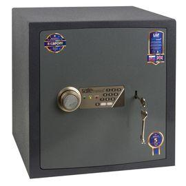 Сейф мебельный Safetronics NTL 40ME