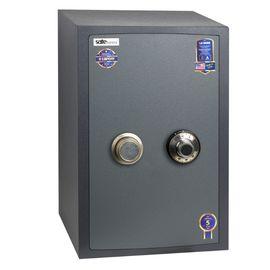 Сейф офисный Safetronics NTL 62LG