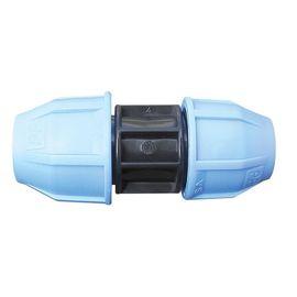 Муфта VS Plast 2004 32x50 мм редукционная