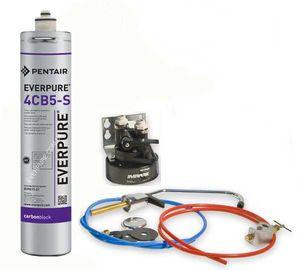 Фильтр Everpure 4CB5S DWS