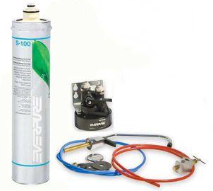 Бытовой фильтр Everpure S-100 DWS