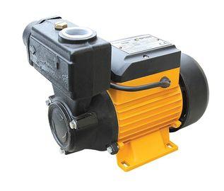 Насос Optima TPS60 0.37 кВт вихревой с эжектором