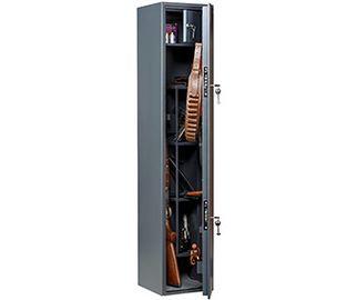 Сейф оружейный AIKO БЕРКУТ-150