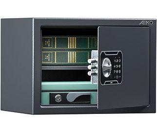 Сейф мебельный AIKO T-250 EL