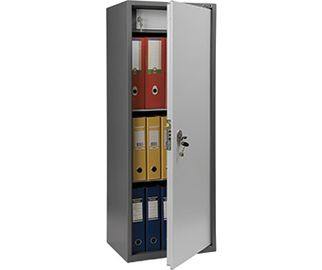 Бухгалтерский шкаф AIKO SL-125Т
