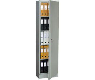 Архивный медицинский шкаф ПРАКТИК МД АМ-1845*