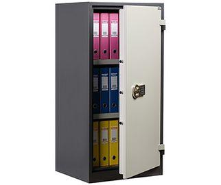 Шкаф для офиса VALBERG BM-1260EL