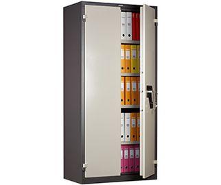 Шкаф для офиса VALBERG BM-1993KL