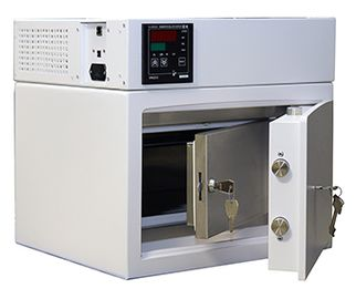 Сейф термостат медицинский VALBERG TS - 3/12 мод. ASK-30