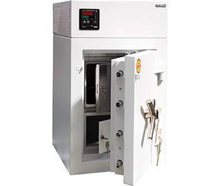 Сейф термостат медицинский VALBERG TS - 3/12 мод. Форт 67