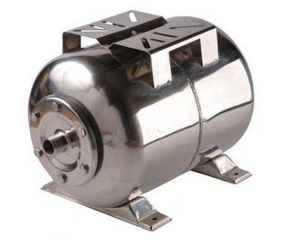Гидроаккумулятор Cristal 100 л 10bar нержавейка