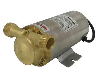 Насос Optima PT15-10  кВт повышения давления  нерж.корпус