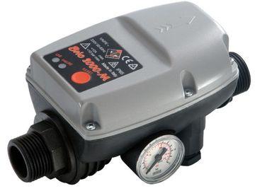 Защита сухого хода с автоматическим перезапуском Optima Brio 2000  c автоматическим перезапуском