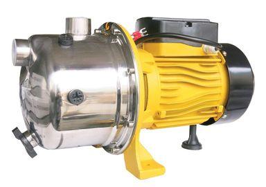Насос Optima JET100S 1.1 кВт Центробежный самовсасывающий