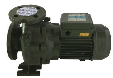 Насос Saer IR 40-125A 3 кВт