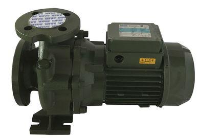 Насос Saer IR 40-125С 1.5 кВт Моноблочный