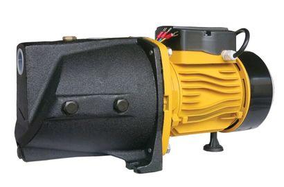 Насос Optima JET 150-PL 1.3 кВт Центробежный самовсасывающий