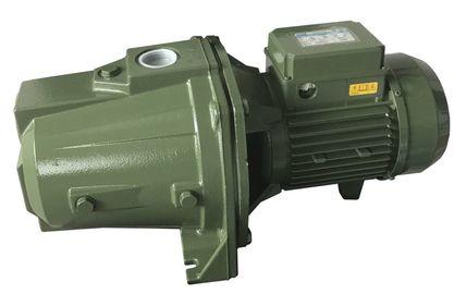 Насос Saer M-80 PL 0.75 кВт