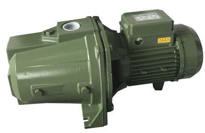 Насос Saer M-400B 1.5 кВт Центробежный самовсасывающий
