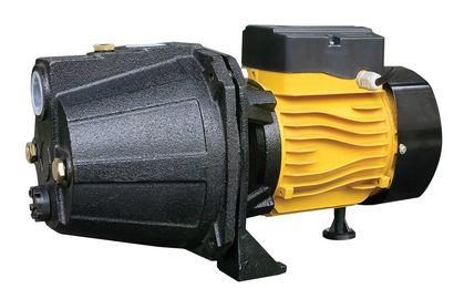Насос Optima JET100A 1.1 кВт Центробежный самовсасывающий