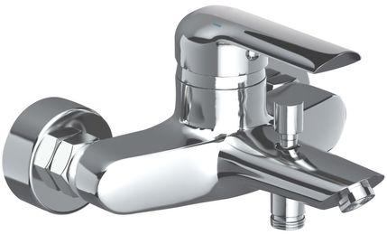 Смеситель для ванны CERSANIT AVEDO S951-014