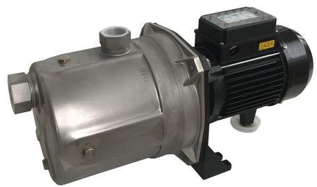 Насос Saer M-700B 1.5 кВт