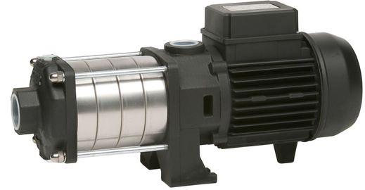 Насос Saer OP-32/4 0.75 кВт  горизонтальный многоступенчатый