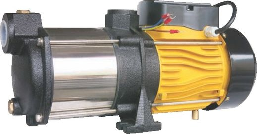 Насос Optima MH 900 INOX 0.9 кВт Центробежный многоступенчатый