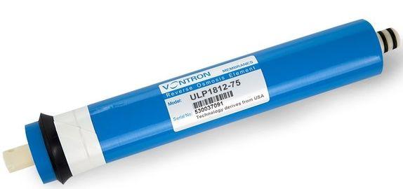 Мембрана для систем обратного осмоса Vontron 100G