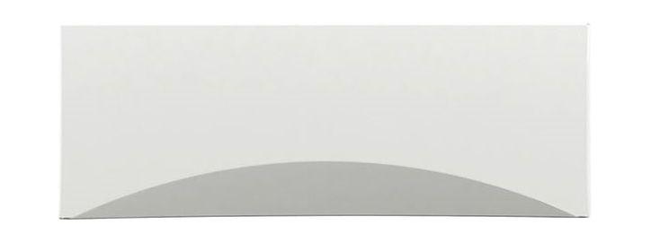 Панель для ванной Cersanit NIKE 170