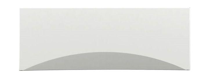 Панель для ванной Cersanit VIRGO 150