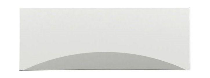 Панель для ванной Cersanit VIRGO/INTRO/ZEN 170